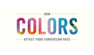 colors conversion