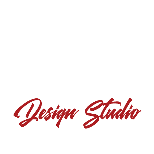 Travon Sellers | Graphic Design + Web DesignTravon Sellers | Graphic Design + Web Design - Step Your Brand Up™