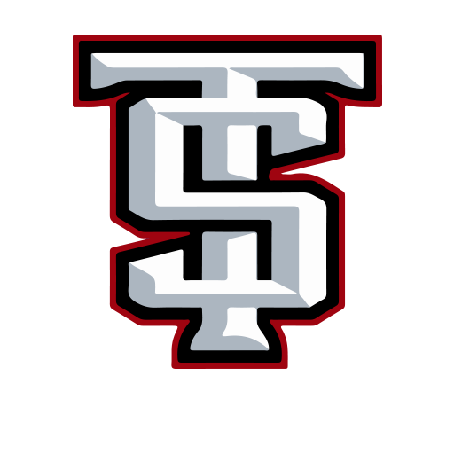 Travon Sellers Design StudioTravon Sellers Design Studio - Step Your Brand Up™